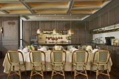 Singapore-Chefs-Table-Capella-Hotel-22-scaled