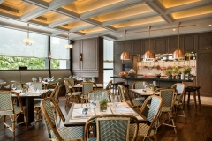 Singapore-Chefs-Table-Capella-Hotel-55-scaled