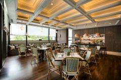 Singapore-Chefs-Table-Capella-Hotel-66-scaled