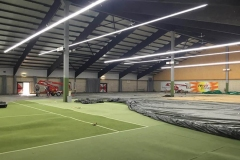 DAT-T201-Tennis-court-Germany