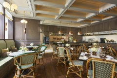 Singapore-Chefs-Table-Capella-Hotel-11-scaled