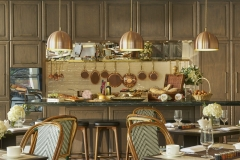 Singapore-Chefs-Table-Capella-Hotel-4-scaled
