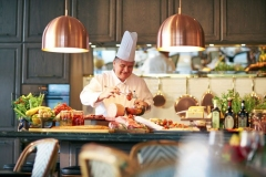 Singapore-Chefs-Table-Capella-Hotel-7