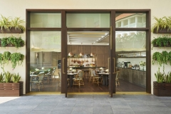 Singapore-Chefs-Table-Capella-Hotel-8