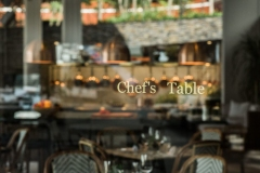 Singapore-Chefs-Table-Capella-Hotel-9