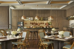 Singapore-Chefs-Table-Capella-Hotel1-scaled
